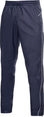 T&F Wind Pant Black Men