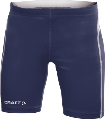 Craft T&F Short Tight JR