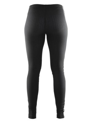 Craft Active extreme windstopper underpant dames
