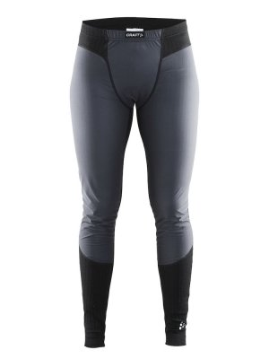 Craft Active Extreme Coupe vent collant Femme
