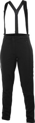 Craft PXC High Performance Full zip  Pant Dames 1901708