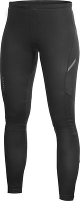 Craft PR Thermal Tights Dames