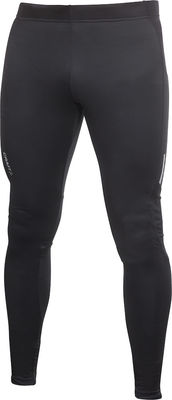 Craft PR Thermal Tights Heren