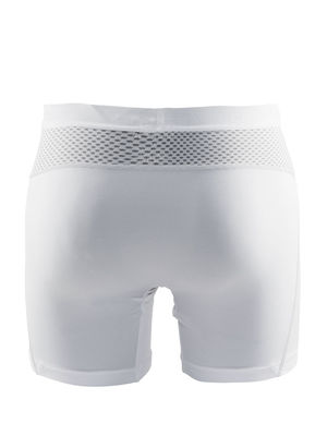 Craft Cool Boxer 6 Inseam White Men