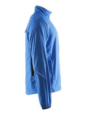 Craft Prime Jacket Men Sweden Blue