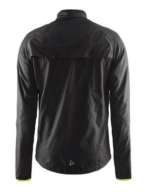 Craft Prime Jacket