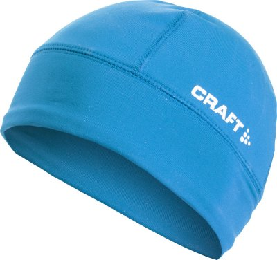 Craft Thermal bonnet light galaxy