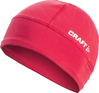 Craft thermal bonnet light magma
