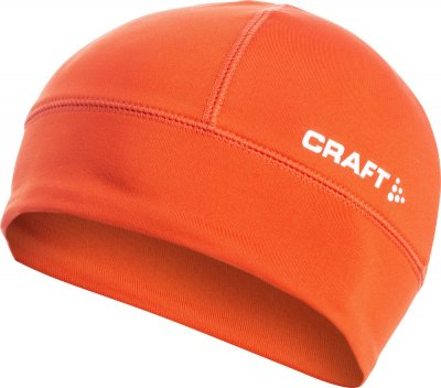 Craft Bonnet Thermal light spice