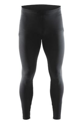 Craft Prime tight Black/Spice