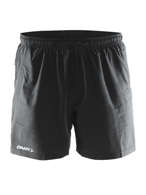 joy 2-in-1 relaxed shorts