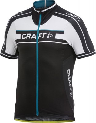 Craft Performance bike grand tour jersey