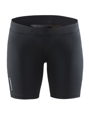 Craft Devotion Short Tight Woman