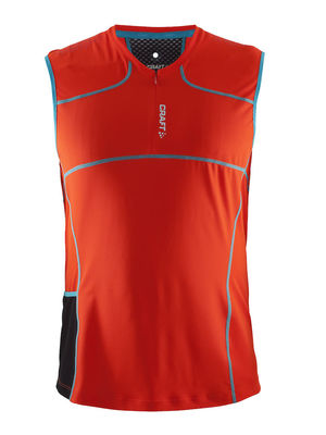 Craft Trail Sleeveles M