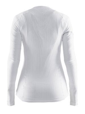 Craft Active extreme longsleeve women white