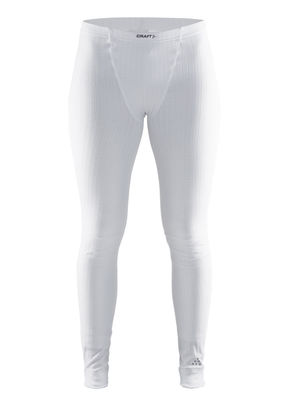 Craft Active extreme Long Underpant Woman white