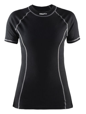 Craft Active Tee Women