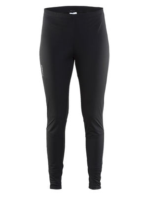 Voyage wind tight women black