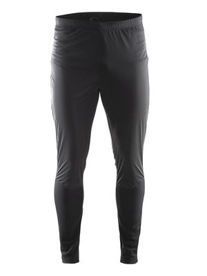 Craft Voyage wind tight men black