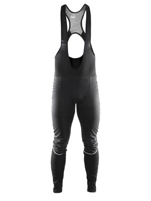 Storm Bib Tights Mannen