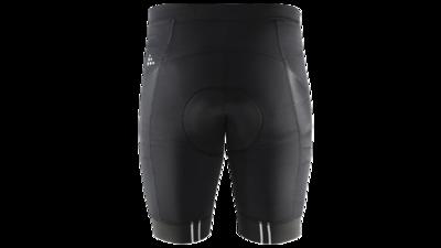 Craft Velo short black