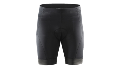 Craft Velo short black