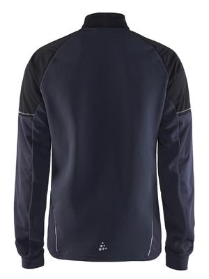 Craft Storm Jacket 2.0 M Black