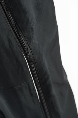 Craft Cruise Pants Men full zip
