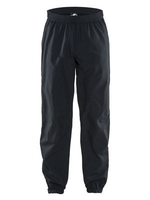 Cruise Pants Men full zip