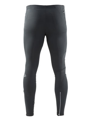 Craft Cover Thermal Tight running men