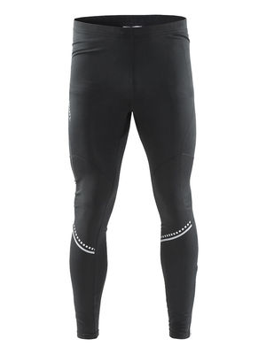 Craft Cover Thermal Tight running hommes