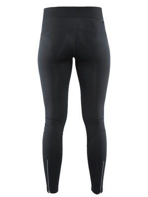 Craft Cover Thermal Tight running women