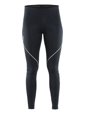 Craft Cover Thermal Tight running femmes