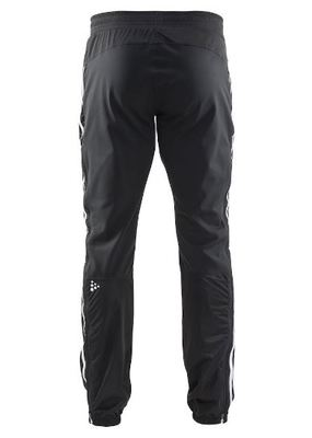 Craft Intensity 3/4 zip pants men