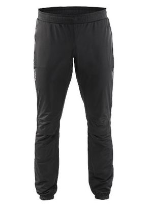 Craft Intensity 3/4 zip pants men