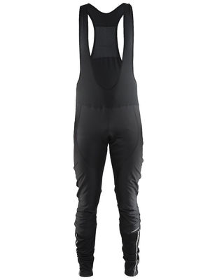 Craft Velo Thermal Wind Fietsbroek