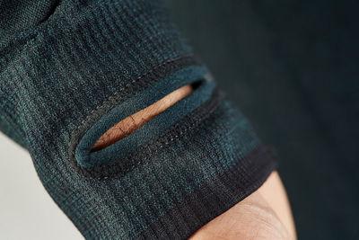 Craft Be Active Comfort Zip Men