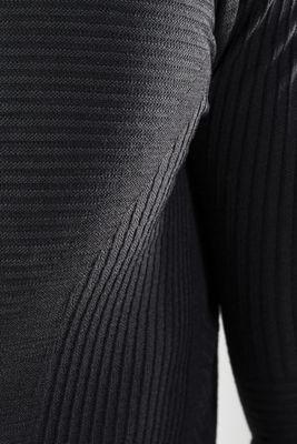 Craft Keep Warm Wool Comfort LS M