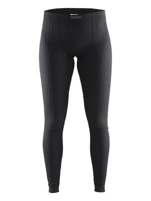 Active extreme 2.0 Long Underpant Woman