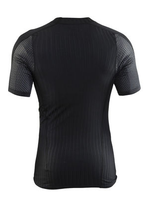 Craft Active Extreme 2.0 CN SS Men black