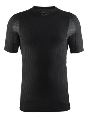 Craft Active Extreme 2.0 CN SS Men