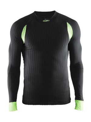 Craft Active Extreme 2.0 CN LS men