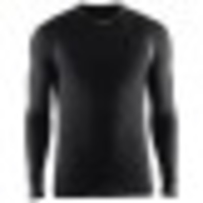 Craft Active Extreme 2.0 CN LS men black