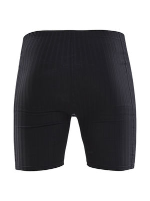 Craft Active Extreme 2.0 Boxer Windstopper Men