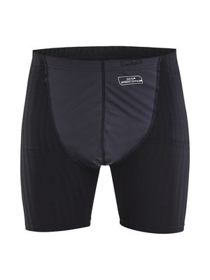 Active Extreme 2.0 Boxer Windstopper Men