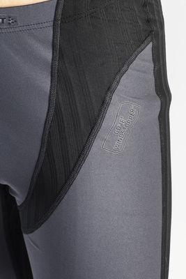 Craft Active Extreme 2.0 Windstopper Longpants