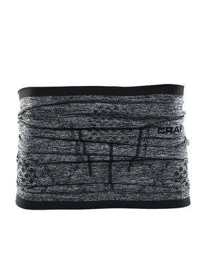 Craft Be Active Comfort Nekwarmer