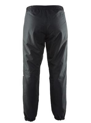 Craft Cruise Pants Women full zip