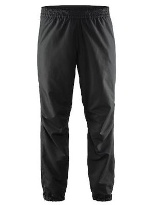 Cruise Pants Women full zip