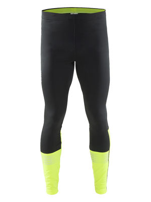 Craft Brilliant 2.0 Thermal Tights Men